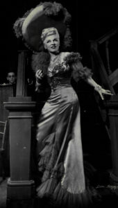 JUL 22 1949, MAY 9 1982, OCT 15 1997; the Denver Post Mae West contest is open to any girl who can q