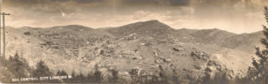pano_CentralCity-lookingwest_1915