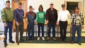 veterans_group