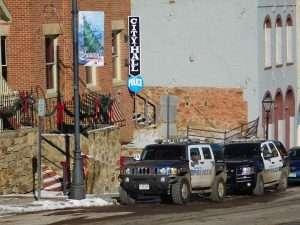 CCPD_vehicles