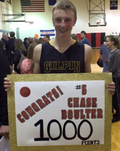 ChaseBoulter-1000pts