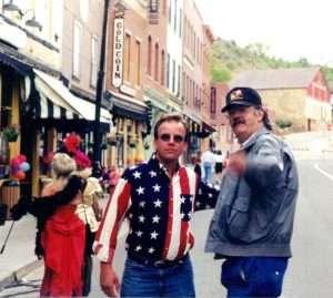 DavidSpellman&Moose_mid-80s